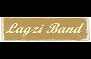 lagzi_band_belyeg