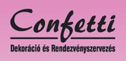 confetti_belyeg