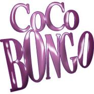 coco-bongo_belyeg