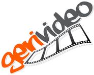 gery_video_belyeg